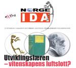 norgeIda
